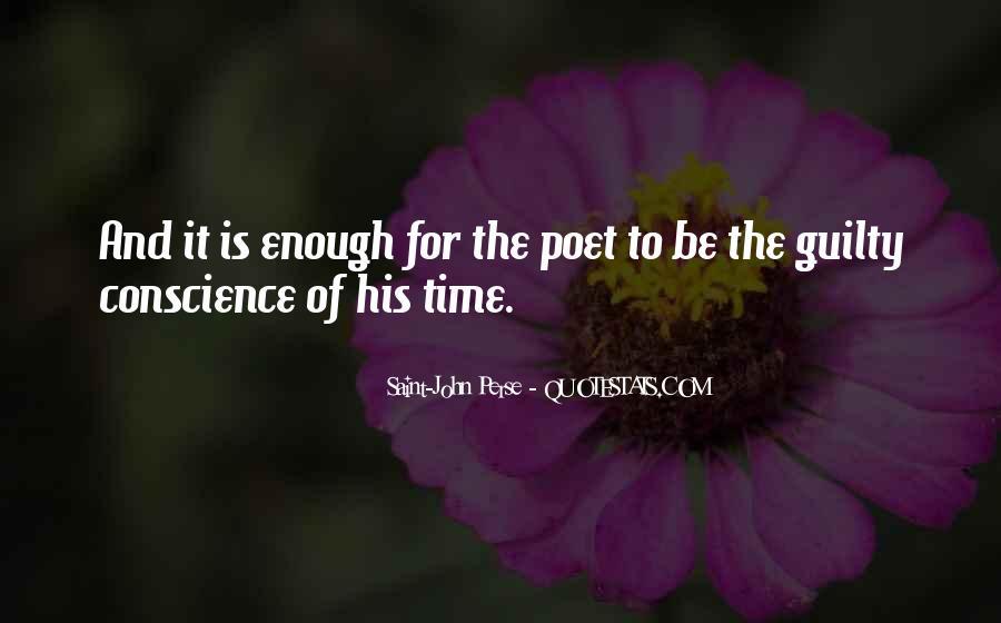 Metus Quotes #1038435