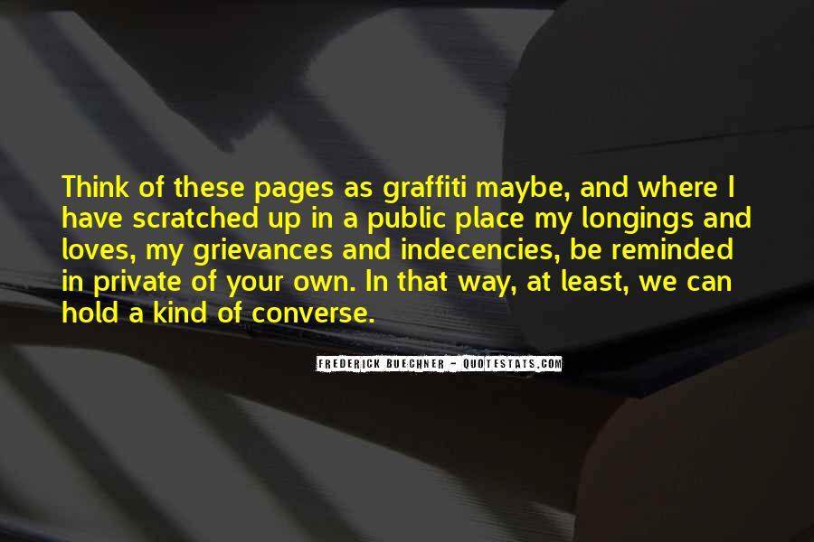 Meurt Quotes #237544