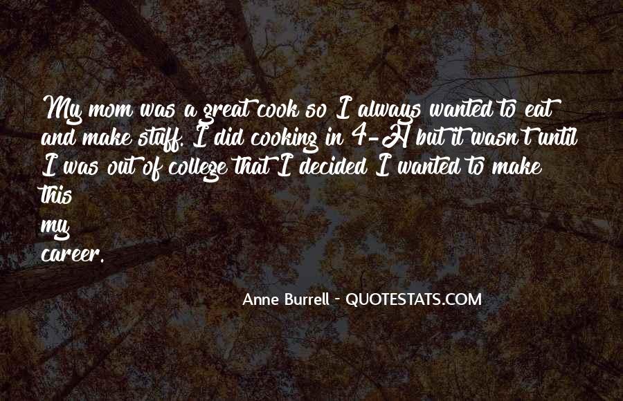 Meurt Quotes #342863