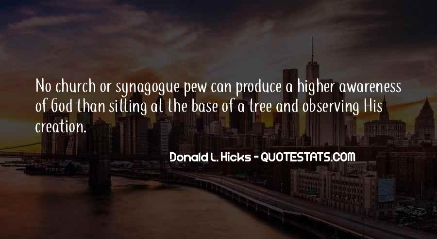 Meuse Quotes #479023