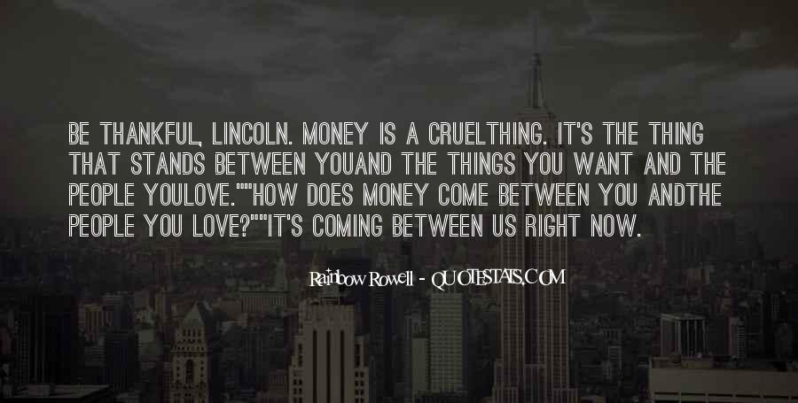 Mevolent's Quotes #1140537