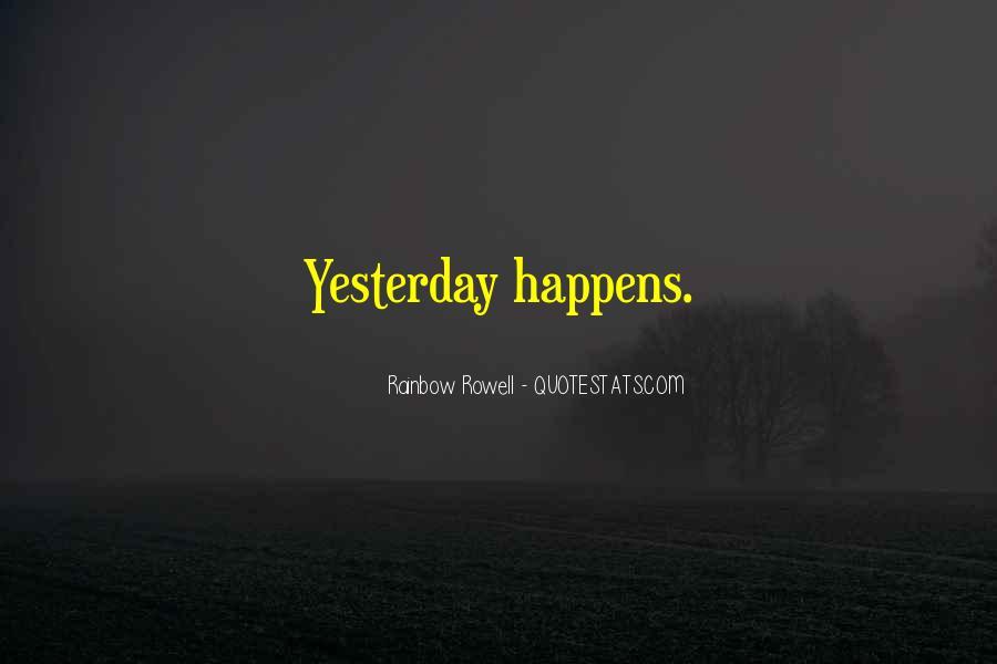 Mevolent's Quotes #1593150