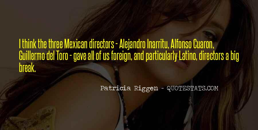 Mexican't Quotes #103596