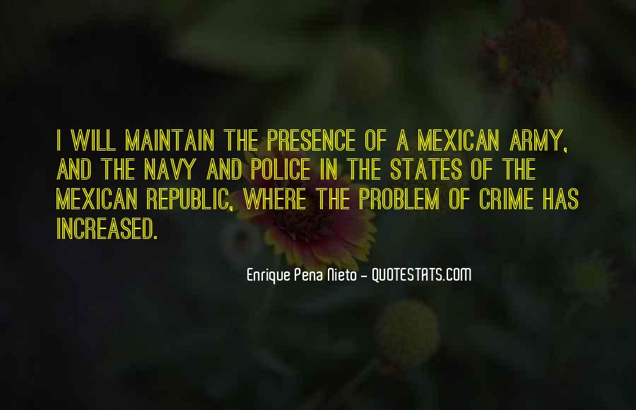 Mexican't Quotes #104082