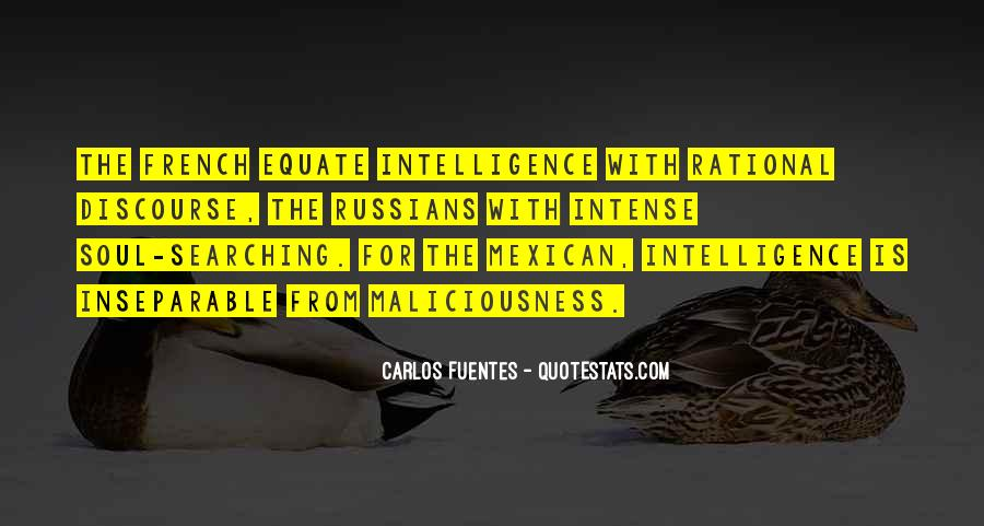 Mexican't Quotes #164056