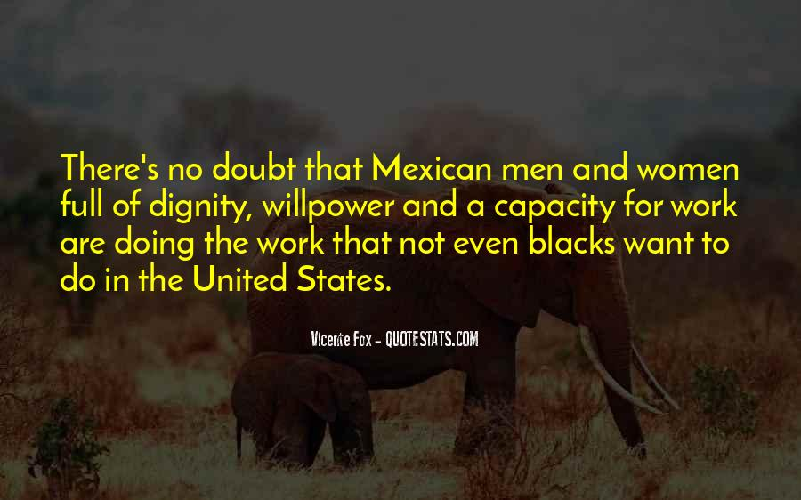 Mexican't Quotes #255520