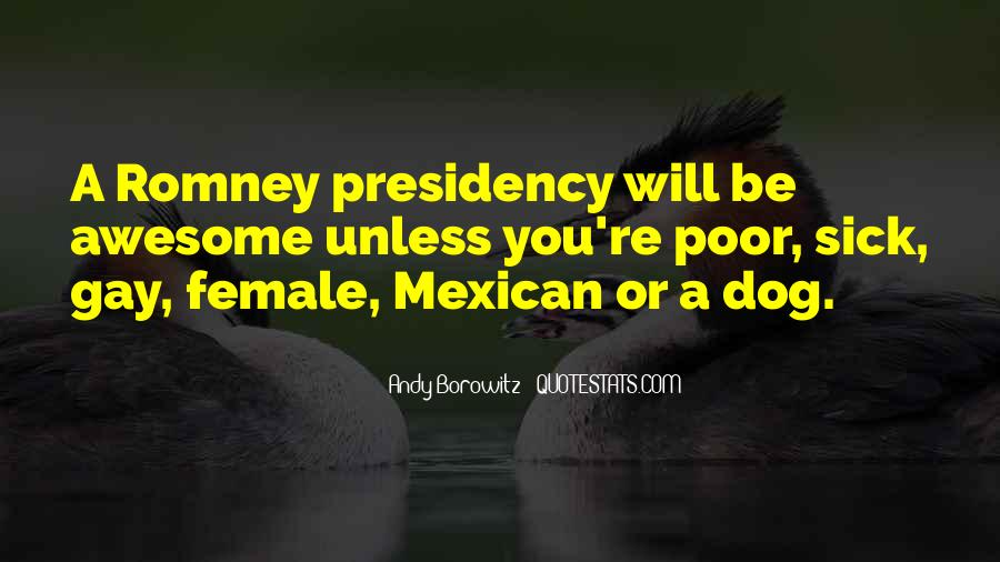 Mexican't Quotes #279182