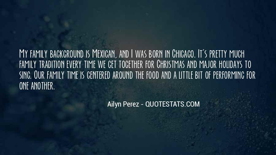 Mexican't Quotes #324765