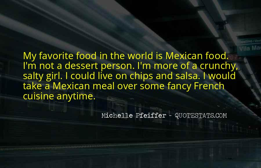 Mexican't Quotes #348588