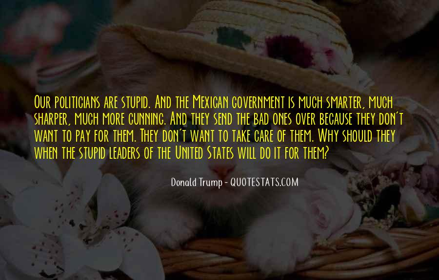 Mexican't Quotes #353442