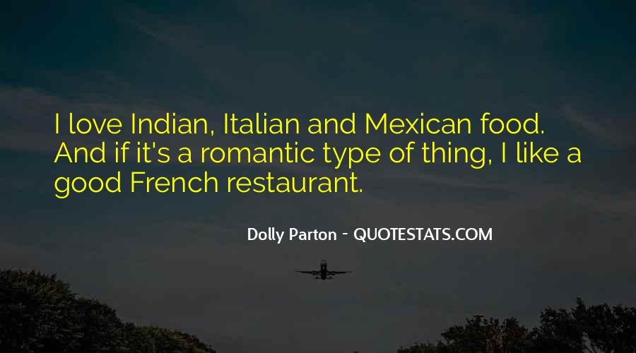 Mexican't Quotes #362922