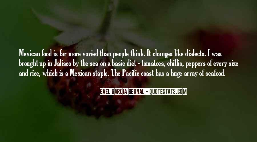 Mexican't Quotes #446187