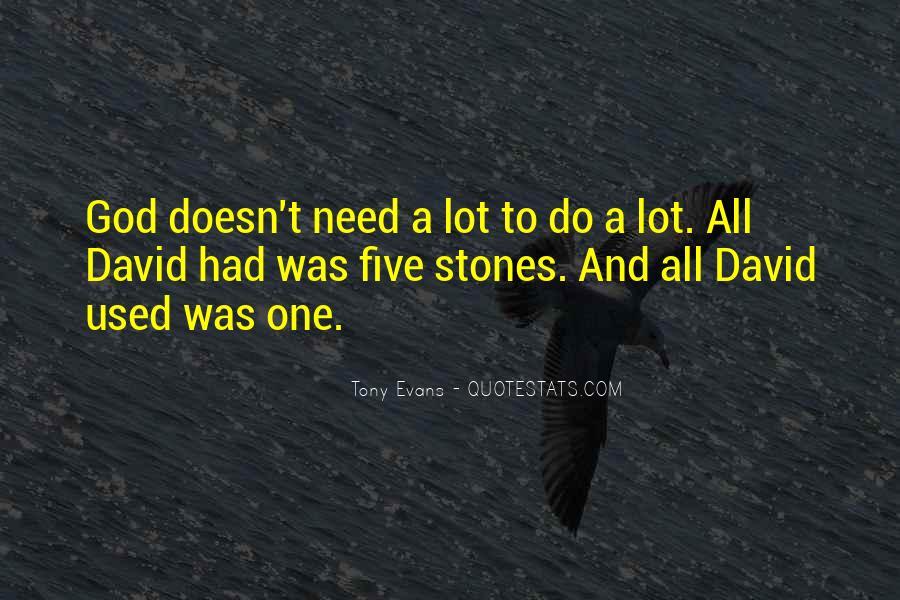 Micrometeoroids Quotes #1253451