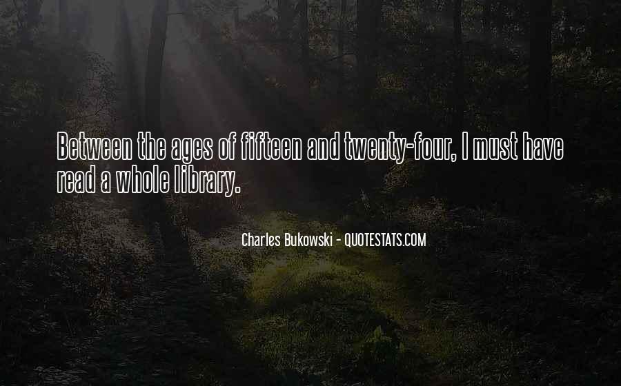 Micronauts Quotes #1794640