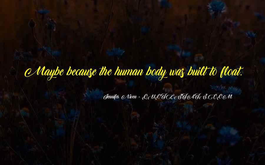 Midblock Quotes #477160