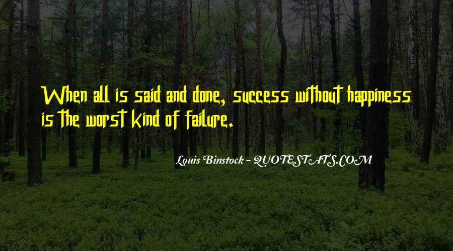 Middler Quotes #1195987