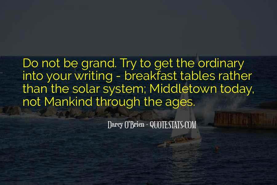 Middletown Quotes #434102