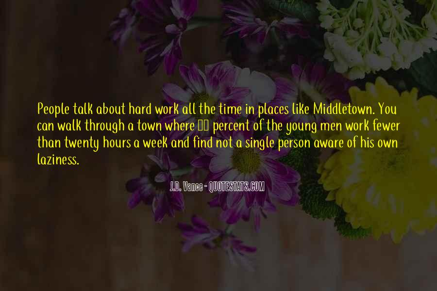 Middletown Quotes #949204