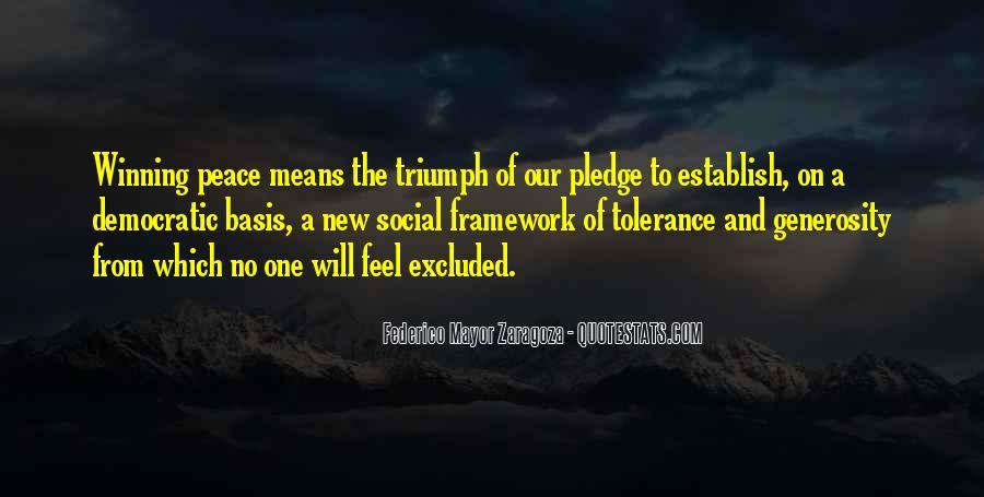 Miernik Quotes #1847949