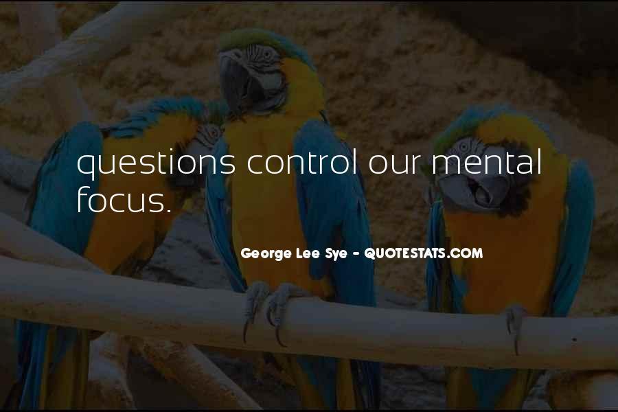 Miernik Quotes #490532