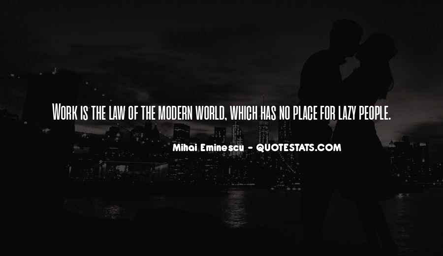 Mihai Quotes #1544455
