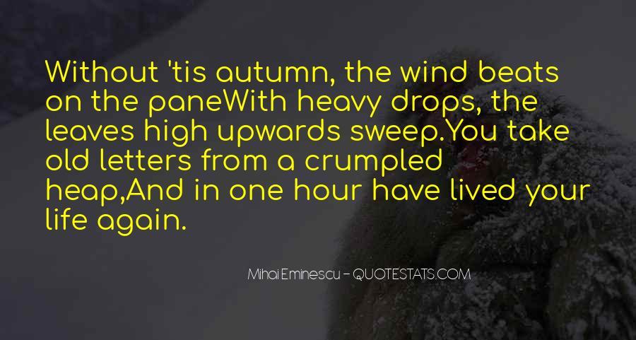 Mihai Quotes #58836