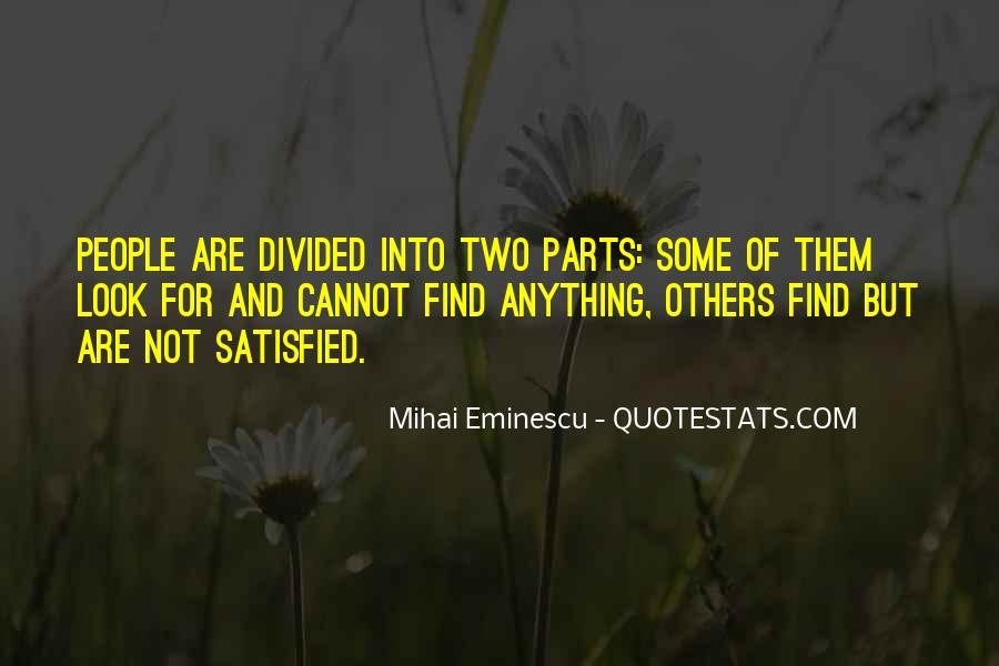Mihai Quotes #933432