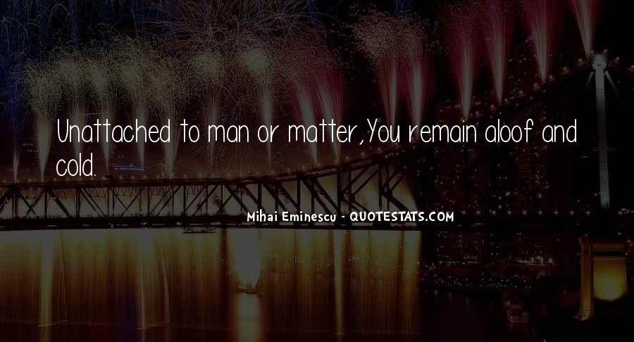 Mihai Quotes #942571