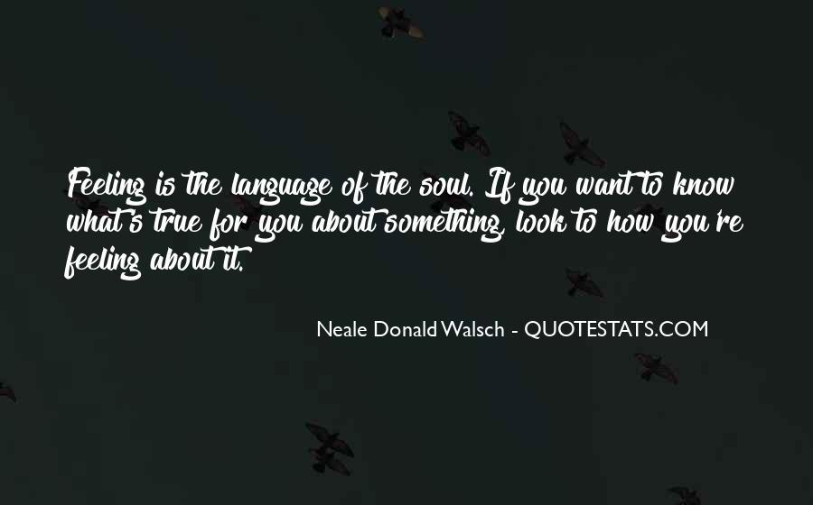 Mihm Quotes #1059201