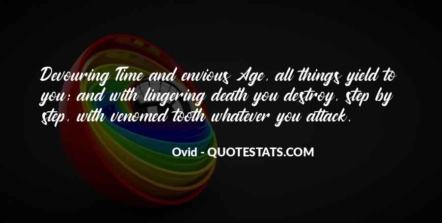 Mihm Quotes #1074665