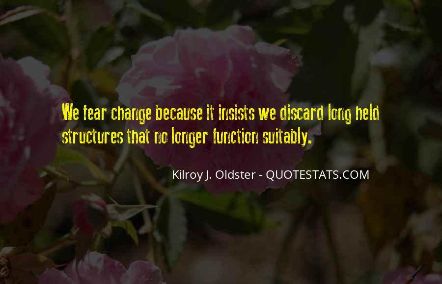 Mihm Quotes #1287642