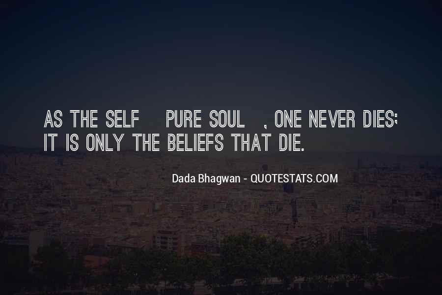 Mihm Quotes #1405297