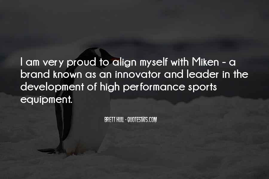 Miken's Quotes #1161868