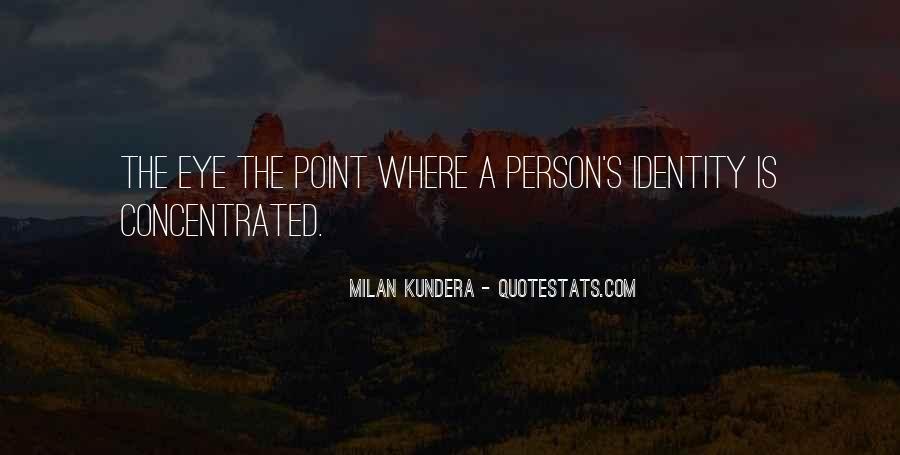 Milan's Quotes #1167822