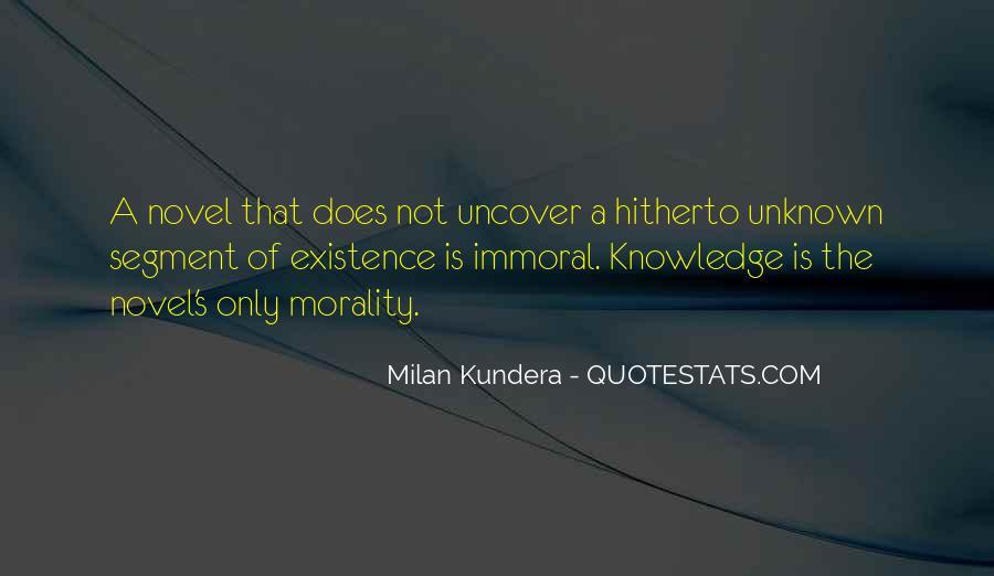 Milan's Quotes #196661
