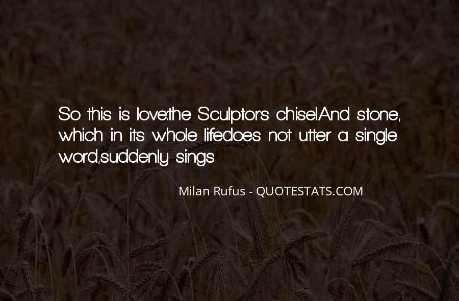 Milan's Quotes #215400