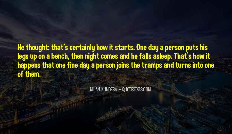 Milan's Quotes #454171