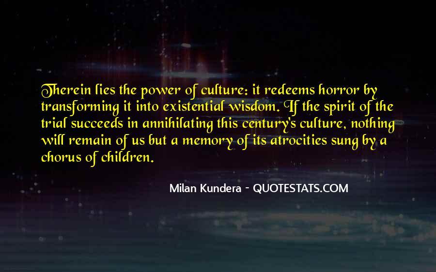 Milan's Quotes #767267