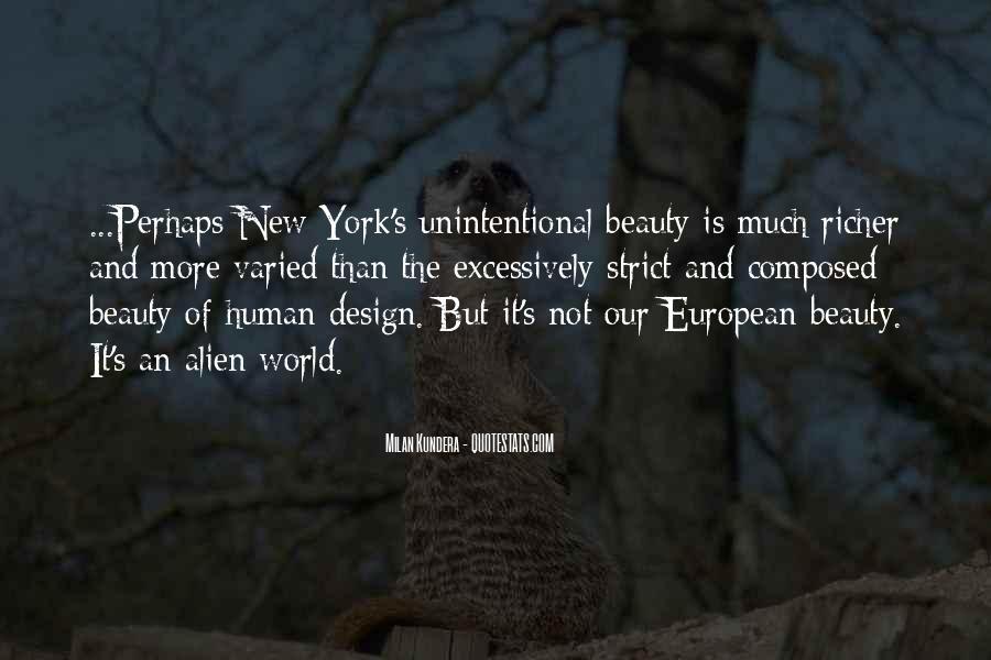 Milan's Quotes #821308