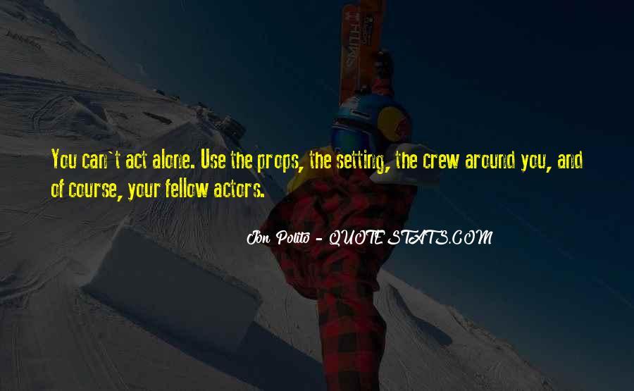 Milcah Quotes #1304590