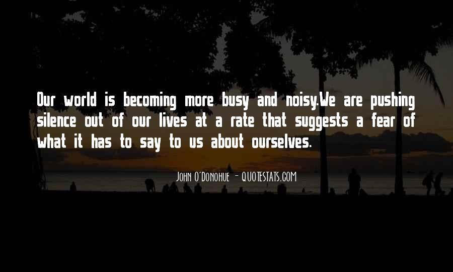 Milday Quotes #1198791