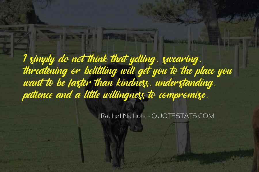 Milday Quotes #1515808