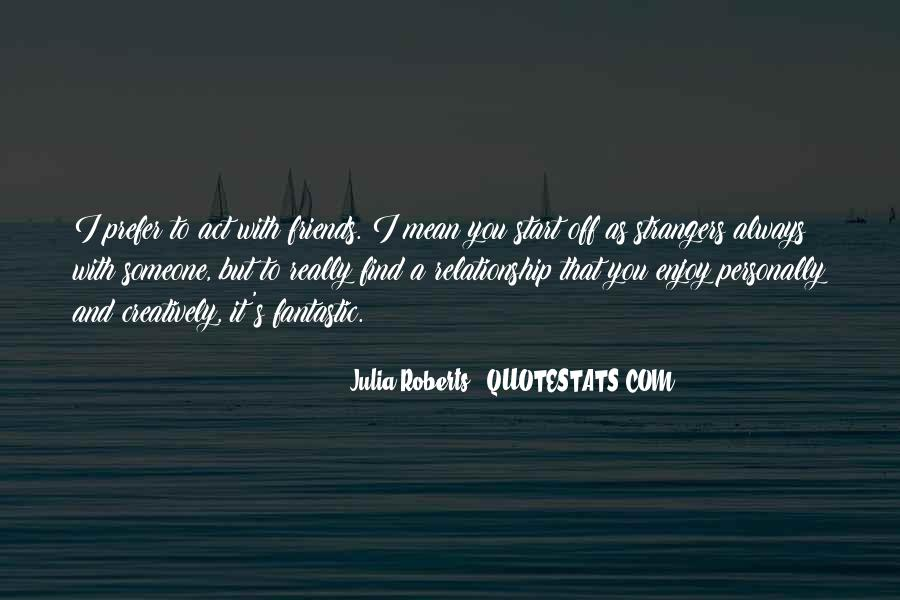 Milday Quotes #1586647