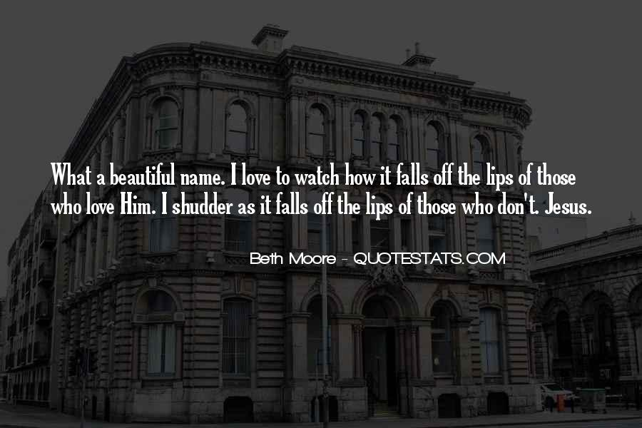 Milday Quotes #255541