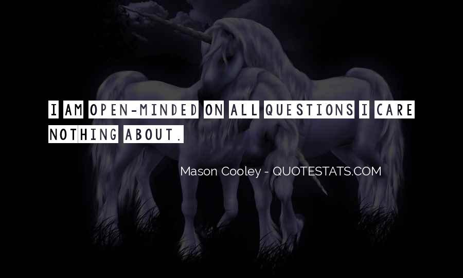 Milday Quotes #316431