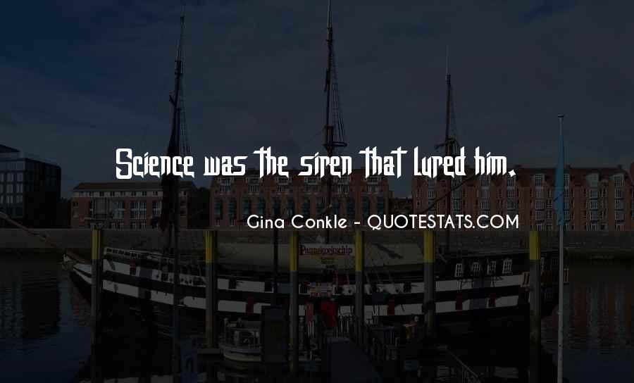 Milena's Quotes #1385666