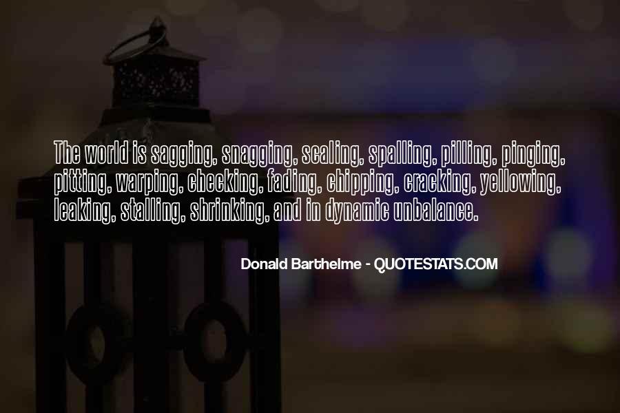 Milena's Quotes #1421860