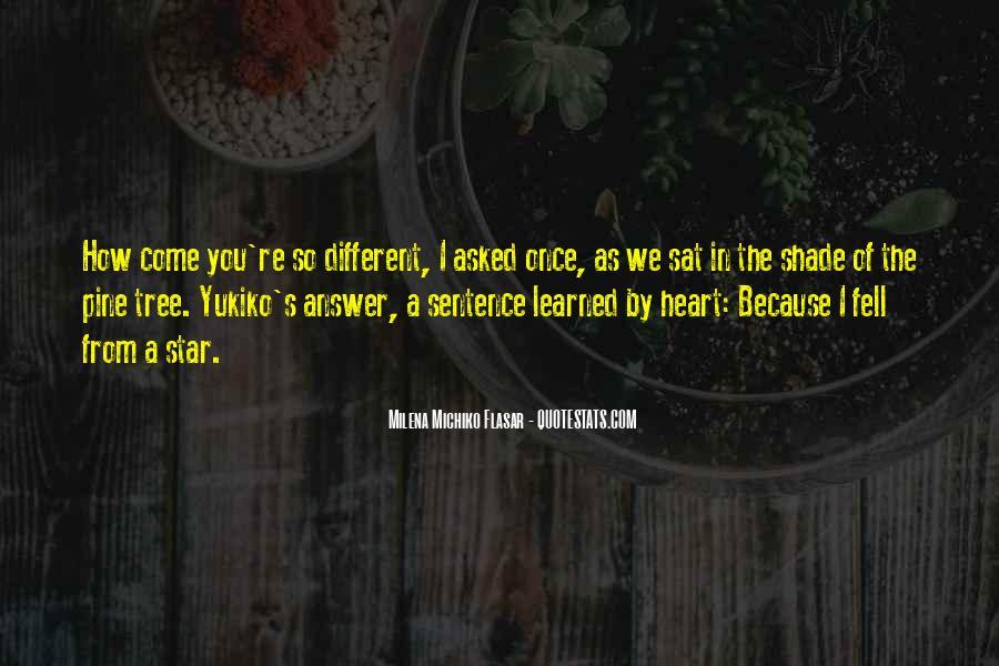 Milena's Quotes #1876689