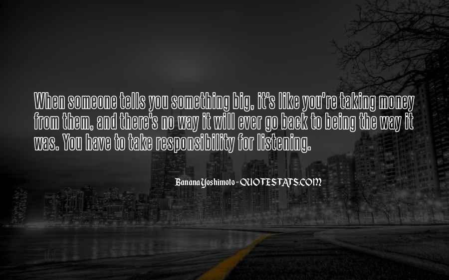 Milena's Quotes #516720