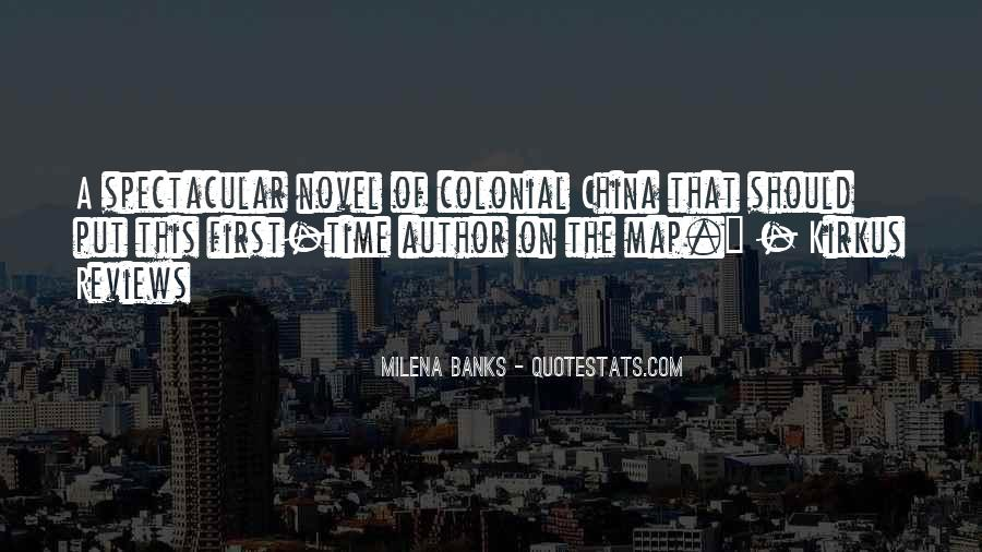 Milena's Quotes #57218